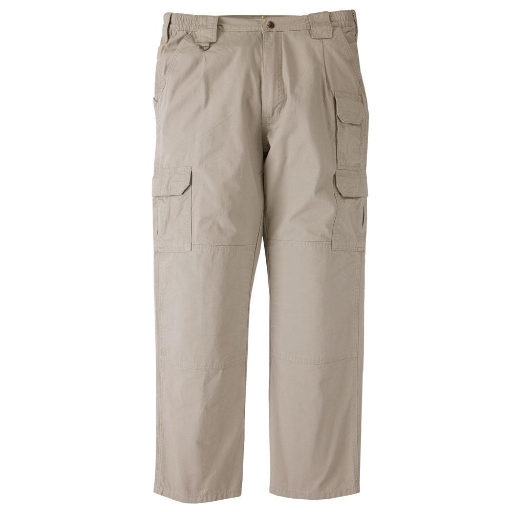 6e5bf76a193 5.11 Tactical Pants - Men s